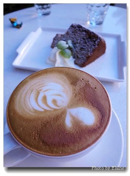 杯子咖啡3