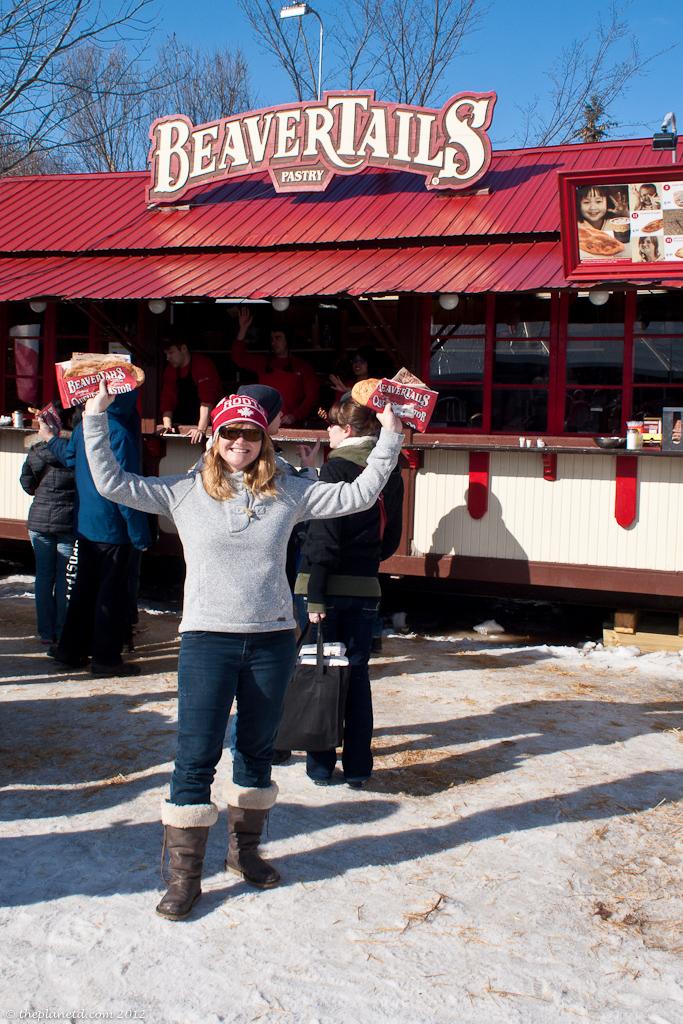 beaver-tails-winterfest-ottawa