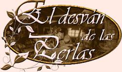 Novedades El Desván. Marzo 2012 by HADA-Maribel