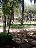 Montes Claros em Foto