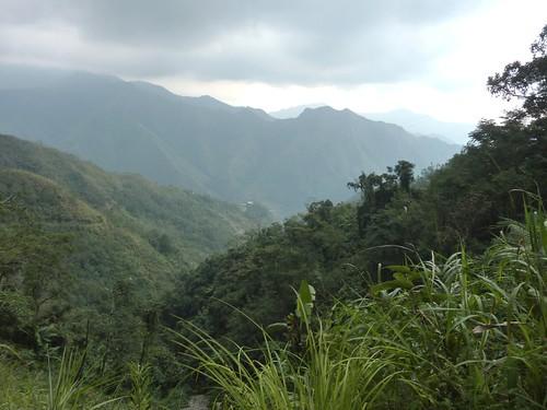 Luzon-Banaue-Batad (26)