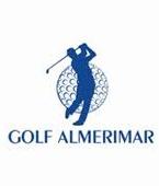 campo de golf Almerimar Golf
