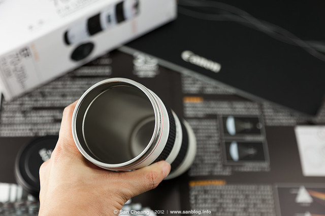 LensCup-9891