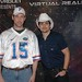 Scott and Brad Paisley - wow!