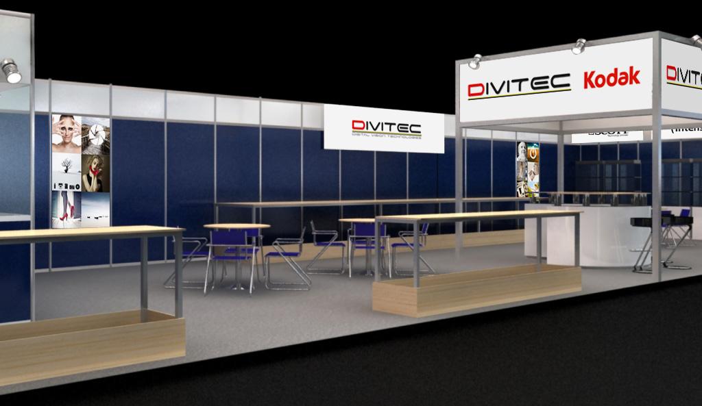 DivitecPhotovisionStand2011