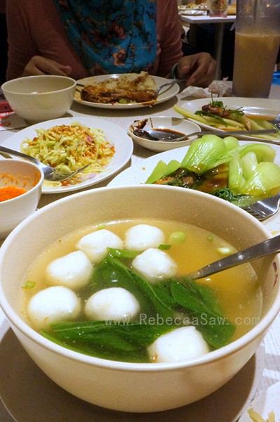 the chicken rice shop, malaysia-003
