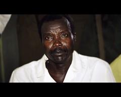 #KONY2012 - pix 03