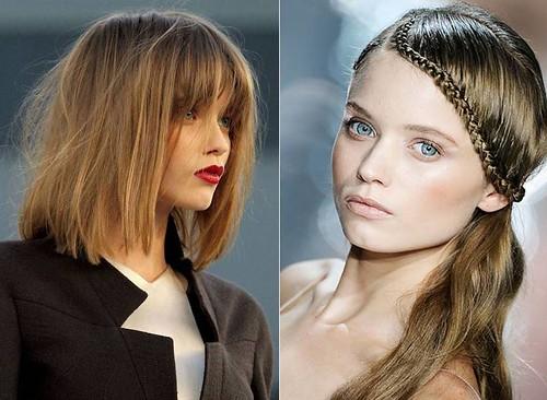 las-mejores-modelos-Abbey-Lee-Kershaw