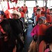 Small photo of Mexico: Bus ride from Bahuichivo to Urique