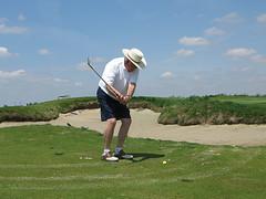 Hartland Classic Golf Tournament-18