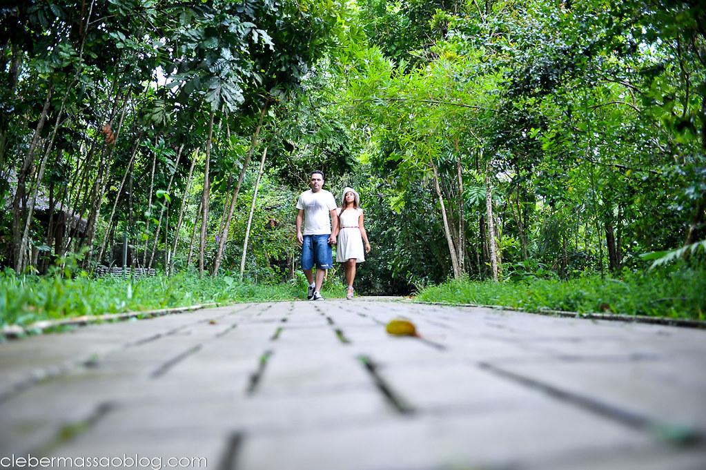 Fotografo de casamento em são paulo, guararema-27