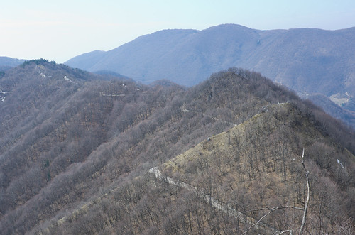 mountains landscape croatia hrvatska samobor planine krajolik samoborskogorje smcpfa35mmf20al justpentax oštrc ostrc pentaxk5 samobormountains