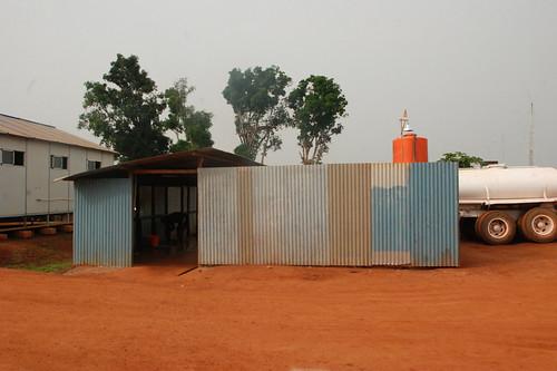 Camp Bumi Nusantara 2918