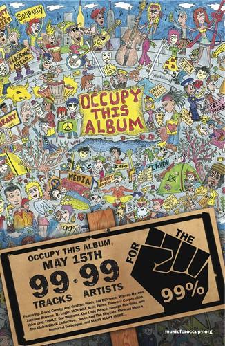 occupythisalbum