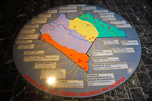 Arqueología Nuevo Milenio Chiapas (04)