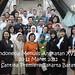Indonesia Menulis Angkatan XVIII