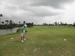 Hawaii Prince Golf Club 289