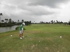 Hawaii Prince Golf Club 289