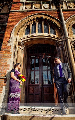 Indian-pre-wedding-photos-Elen-Studio-Photograhy-09.jpg