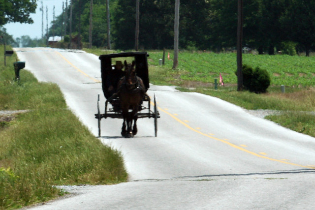 AmishEthridgeTNmay2012 - 4