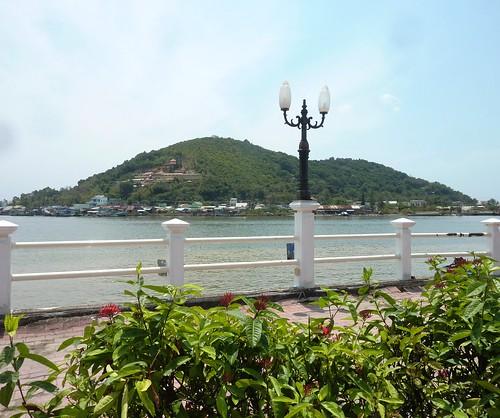 V-Delta-Ha Tien (4)