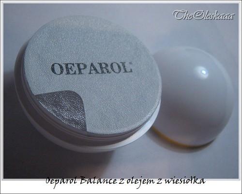 oeparol3