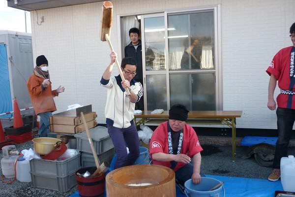 桜餅プロジェクト_04