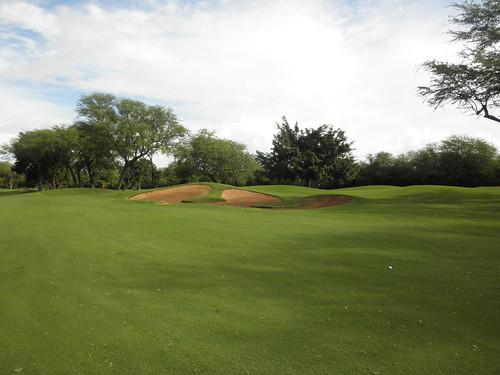 ewa beach Golf Club 043