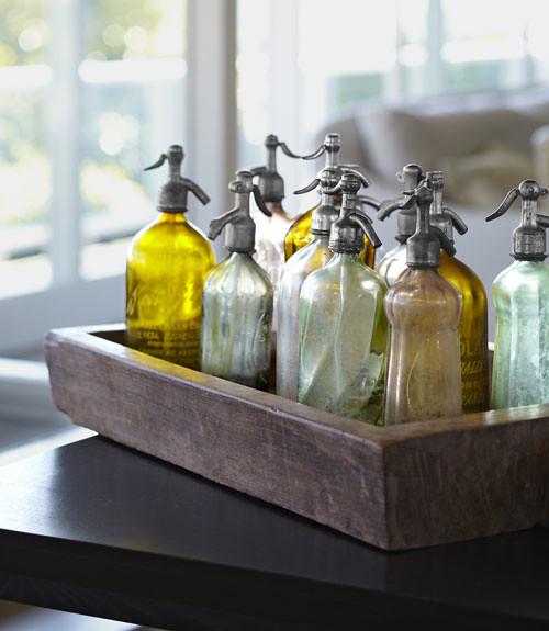 CLX-glass-bottles-wide-open-spaces-0312-xln
