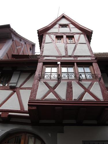 village eguisheim et ses chateaux 036