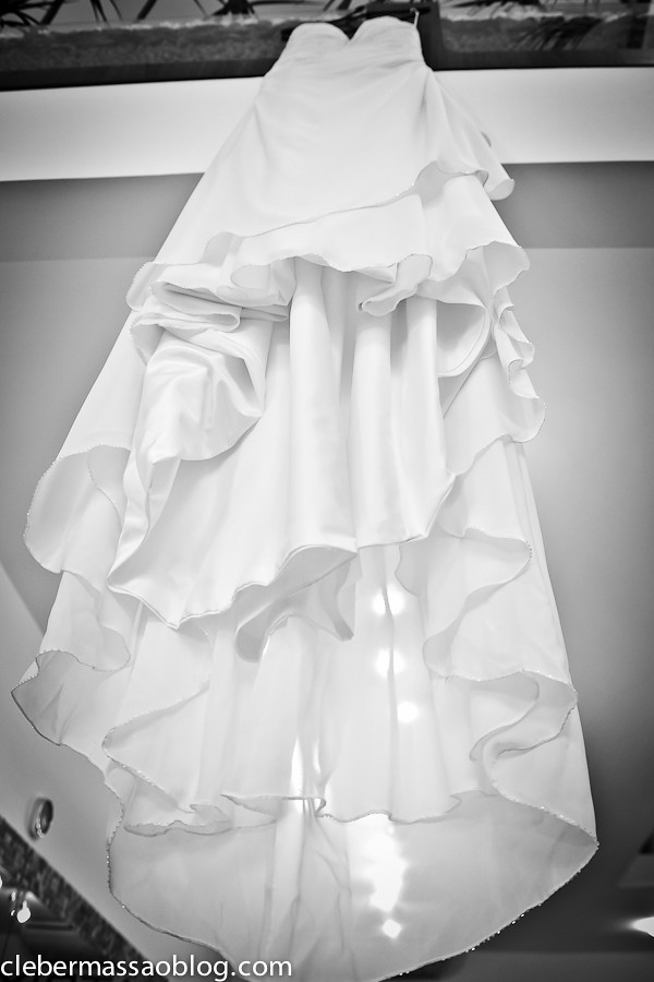 fotografo de casamento em sao paulo-3