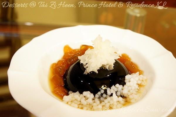 Prince Hotel Desserts-005