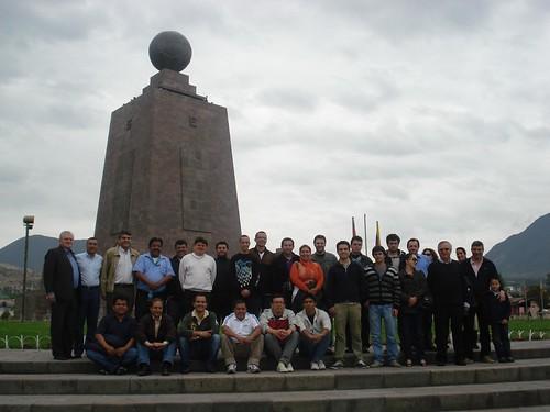 20120415_Equador_09