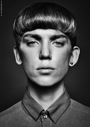 Jelle Haen0006(Future Faces)