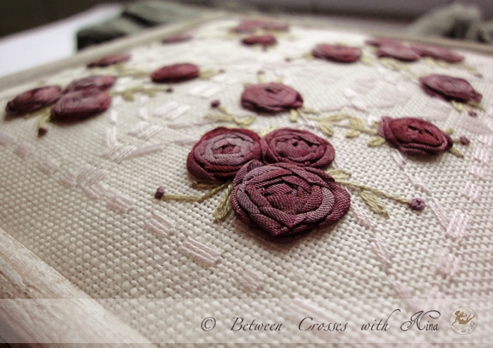 Box_ribbon roses_6
