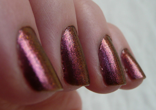 pinky brown 2