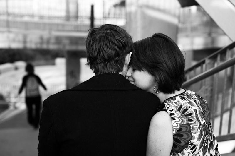 Elizabeth and James Maternity-0012