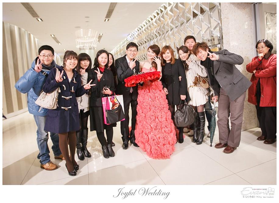 婚禮攝影 小朱爸 明勳&向榮 婚禮紀錄 中和晶宴_0290