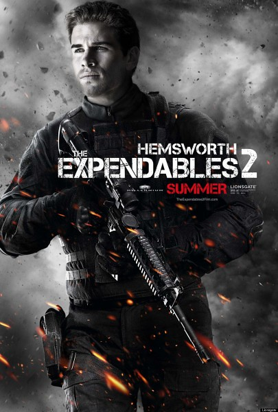 expendables-2-movie-poster-liam-hemsworth-405x600