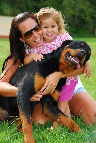 Os animais e as crianças - Petlove - O Maior Petshop Online do Brasil