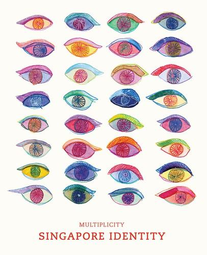 Catalyst: Multiplicity