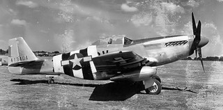 359th_Fighter_Group_P51_Mustangs