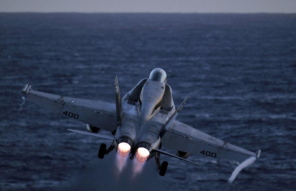 [フリー画像素材] 戦争, 軍用機, 戦闘機, ... [フリー画像素材] 戦争, 軍用機, 戦
