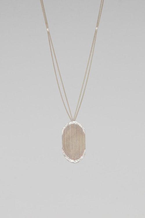necklacebegie.jpg