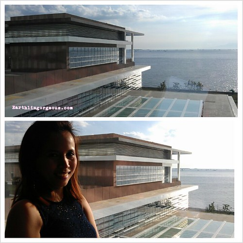 A quick trip to Solaire Resorts