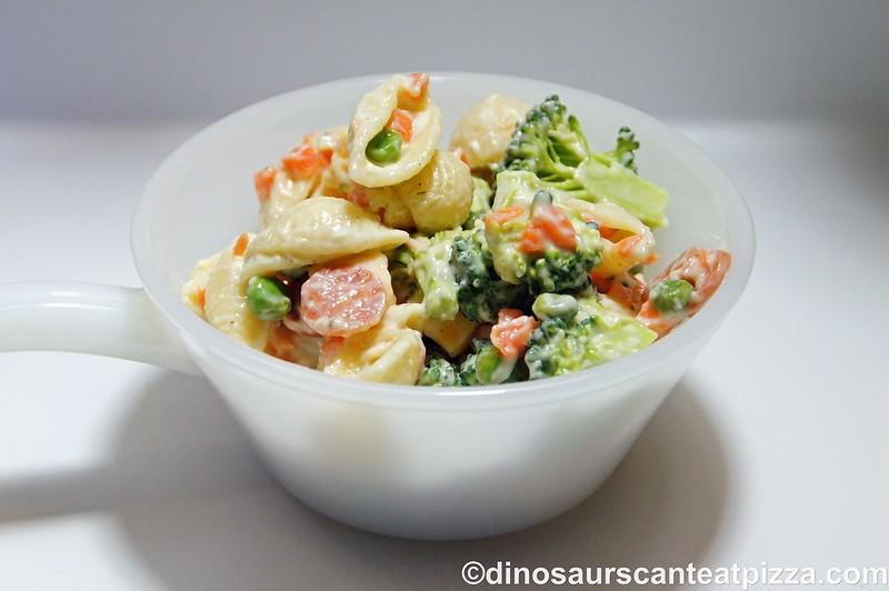 PastaSalad (9)