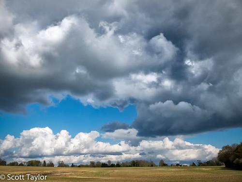 uk england sky canon unitedkingdom chilterns buckinghamshire nikviveza2 lightroom4 nikdfine2 canonpowershotg15