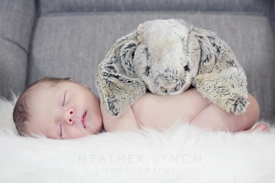 HeatherLynchPhotographyKB3