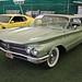 General Motors 1960-1961