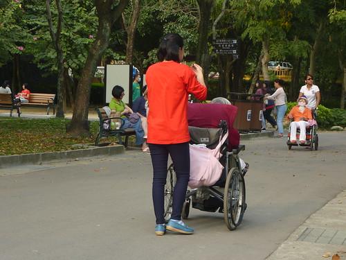 TW14-Taipei-Daan Park (22)